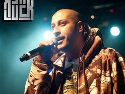 MC Puck
