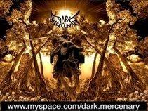 Dark Mercenary