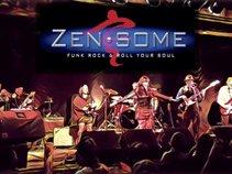 ZenSome