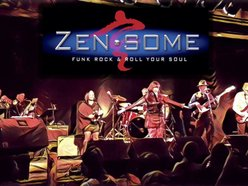 Image for ZenSome