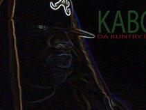 KABO of DA PUBLICS EYE