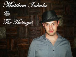 Image for Matthew Inkala