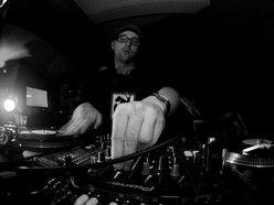 Image for DJ Scientist