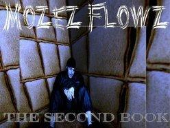 Image for MOZEZ FLOWZ
