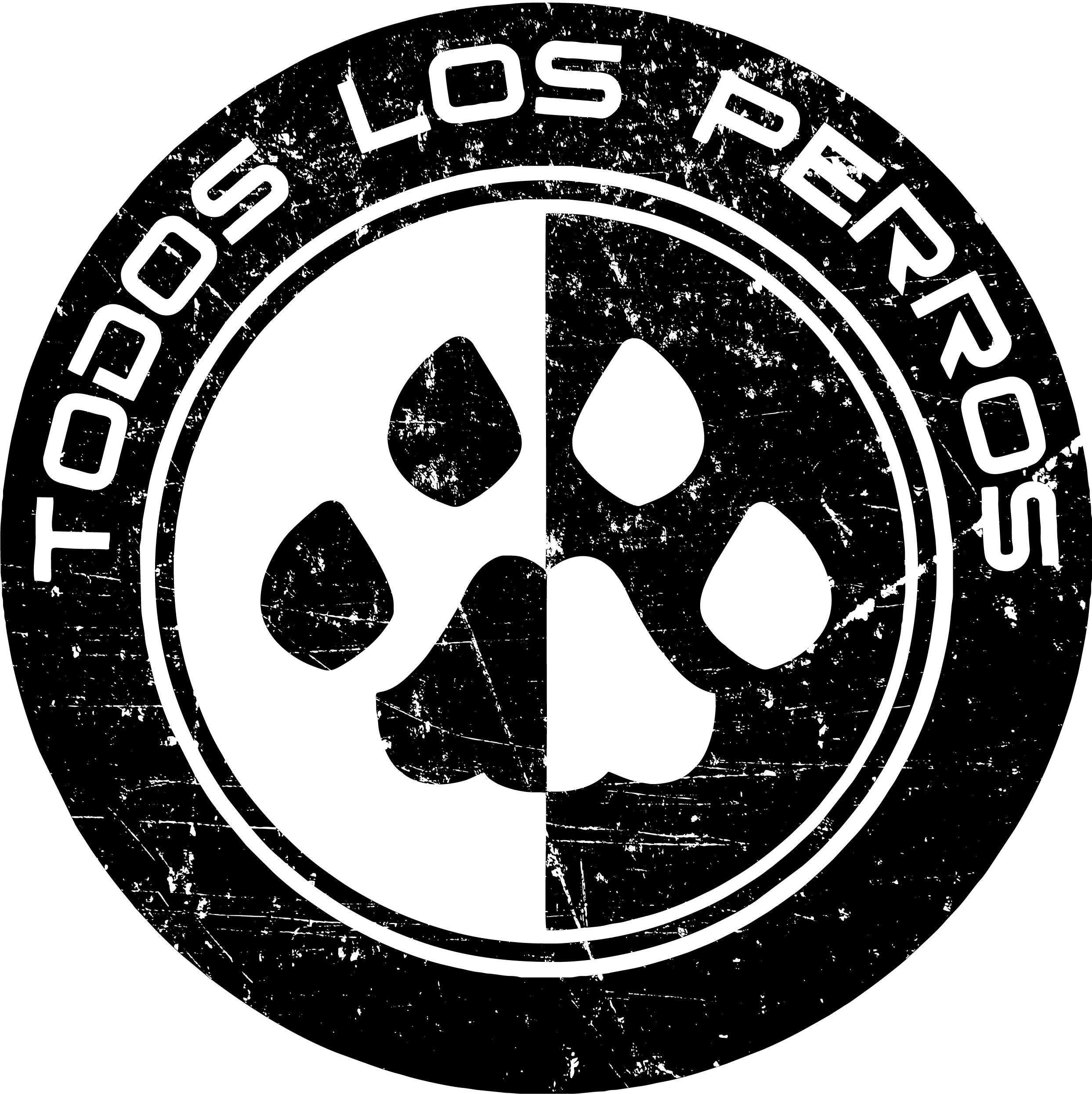 Todos los Perros