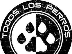 Image for Todos los Perros