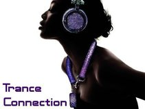Trance Connection(Egyption Soul)