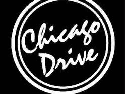 Image for Chicago Drive