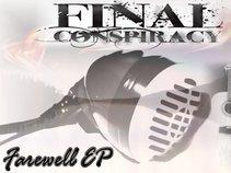 Final Conspiracy
