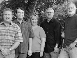Image for Peachtree Station Bluegrass Band