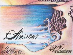 Image for Veldarose