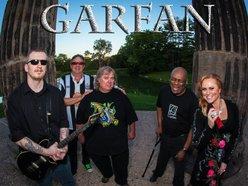 Image for Garfan
