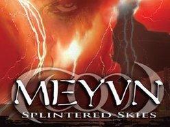 Image for MEYVN