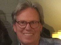 Darrell McClellan