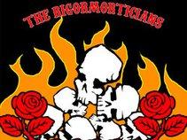 The Rigormorticians