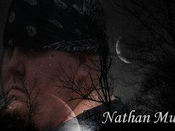 Nathan Munsell
