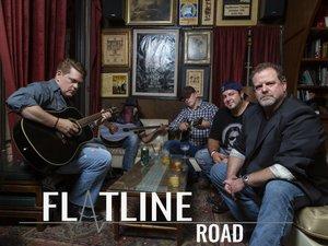 Flatline Road
