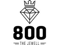 800 The Jewell
