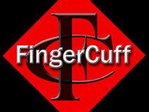 Fingercuff