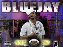 BLUEJAY™