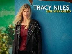 Image for Tracy Niles