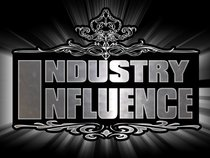 industry influence