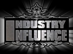 Image for Industry Influence
