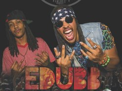 """Image for EDUBB:""""THE OFFICIAL REVERBNATION PAGE"""""""