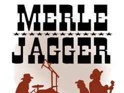 Image for merle jagger