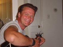 Garry Michaels