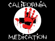 California Medication