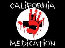 California Medication