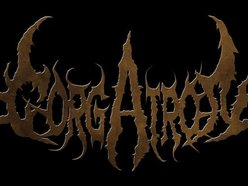 Image for GORGATRON