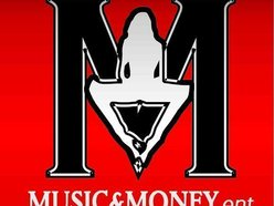 Image for MUSIC & MONEY THA CLICK