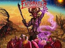 ENTHRALLER