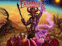 Image for ENTHRALLER