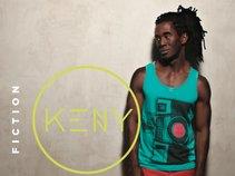 KennyO