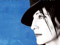 Deborah Page Music
