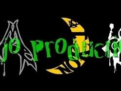 Hidden Dojo Productions