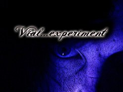 Image for Vial...Experiment