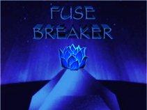 FUSE BREAKER