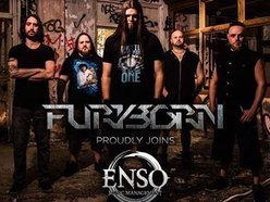 Image for FuryBorn