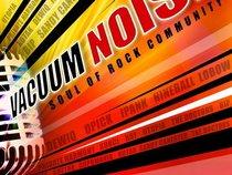 Vacuum Noise 2