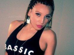 Image for Lady Xplicit