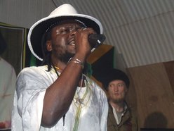 Image for AFRIKAN SIMBA