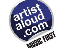 ArtistAloud