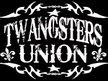 Twangsters Union