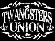 Twangsters Union
