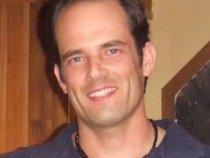 Jason Tyler Guest - 1995