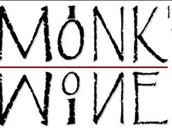Image for Monk's Wine